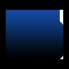 CPM Radio