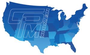 CPM Network